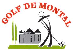 Golf Montal
