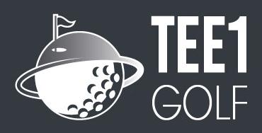 logo_tee1golf